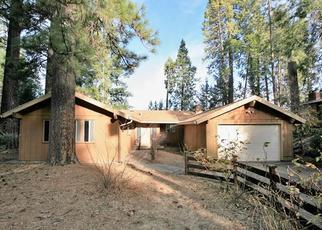 Casa en Remate en Pollock Pines 95726 RIDGEWAY DR - Identificador: 4338620952