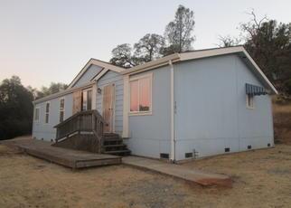 Casa en Remate en Angels Camp 95222 CHESTNUT WAY - Identificador: 4338621370