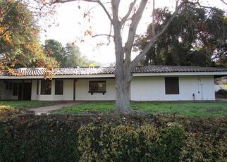 Casa en Remate en Pauma Valley 92061 PAUMA VALLEY DR - Identificador: 4338623568