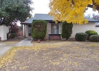 Casa en Remate en Bakersfield 93309 WILSON RD - Identificador: 4338624890