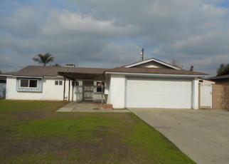 Casa en Remate en Delano 93215 6TH AVE - Identificador: 4338628826