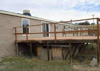 Casa en Remate en Collbran 81624 59 1/2 RD - Identificador: 4338637135