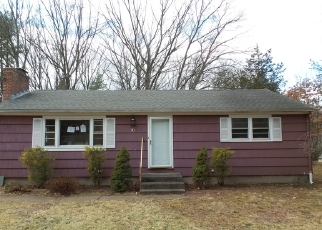 Casa en Remate en Southington 06489 EVERGREEN LN - Identificador: 4338651594