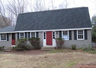 Casa en Remate en Marlborough 06447 WEST RD - Identificador: 4338656408