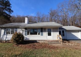 Casa en Remate en Cheshire 06410 MOUNTAIN RD - Identificador: 4338657282