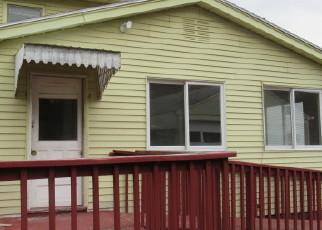 Casa en Remate en Middletown 06457 S FRONT ST - Identificador: 4338659475