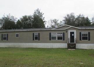 Casa en Remate en Keystone Heights 32656 OAK LEAF RD - Identificador: 4338661222