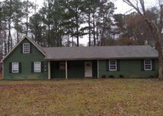 Casa en Remate en Covington 30016 HERITAGE WAY - Identificador: 4338677436