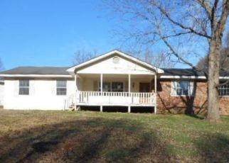 Casa en Remate en Rossville 30741 ROSWELL RD - Identificador: 4338678758