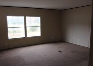 Casa en Remate en Riceboro 31323 SMILEY LOOP RD - Identificador: 4338679177