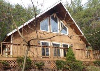 Casa en Remate en Crandall 30711 HENRY ROSS RD - Identificador: 4338685760