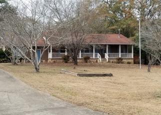 Casa en Remate en Macon 31216 EDWARDS DR - Identificador: 4338689700