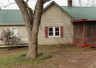 Casa en Remate en Commerce 30530 CRAIG RD - Identificador: 4338691446