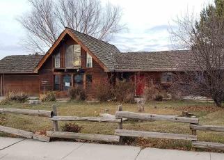 Casa en Remate en Caldwell 83605 WALNUT PL - Identificador: 4338699781