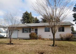 Casa en Remate en Post Falls 83854 N HEMLOCK ST - Identificador: 4338700652