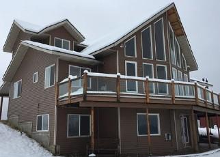 Casa en Remate en Saint Maries 83861 S HIGHWAY 3 - Identificador: 4338701527