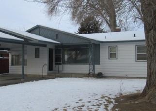 Casa en Remate en Mountain Home 83647 N 10TH E - Identificador: 4338702397