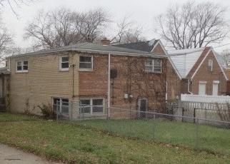 Casa en Remate en Chicago 60617 S RIDGELAND AVE - Identificador: 4338704139