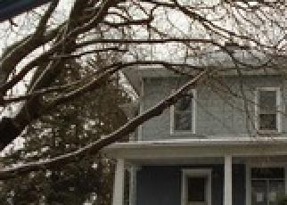 Casa en Remate en Walnut 61376 4TH ST - Identificador: 4338713795