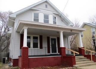 Casa en Remate en Peoria 61604 W REPUBLIC ST - Identificador: 4338716412