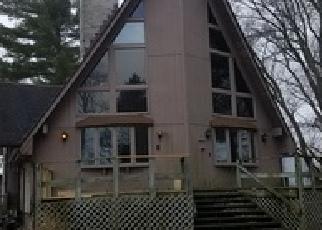 Casa en Remate en Ridge Farm 61870 E 400 NORTH RD - Identificador: 4338720350