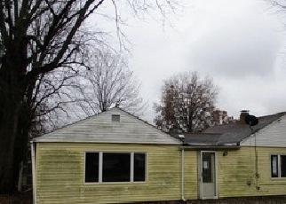 Casa en Remate en Canton 61520 E CHESTNUT ST - Identificador: 4338724743