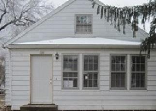 Casa en Remate en Wenona 61377 W 1ST NORTH ST - Identificador: 4338725166