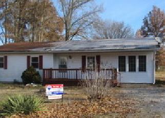 Casa en Remate en Harrisburg 62946 ALYSHA LN - Identificador: 4338726488