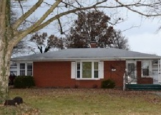 Casa en Remate en Carlyle 62231 MULLIKEN ST - Identificador: 4338730432