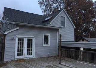 Casa en Remate en Belleville 62220 S 7TH ST - Identificador: 4338733943