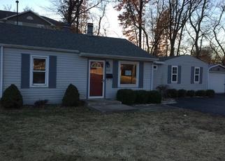 Casa en Remate en Collinsville 62234 WILSON AVE - Identificador: 4338738760