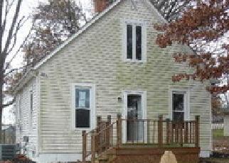 Casa en Remate en Riverton 62561 SCHNEIDER PL - Identificador: 4338739632
