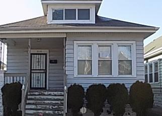 Casa en Remate en Chicago 60628 S LOWE AVE - Identificador: 4338745318