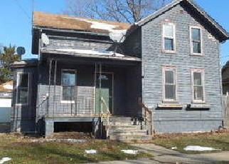 Casa en Remate en Morrison 61270 W MAIN ST - Identificador: 4338749705