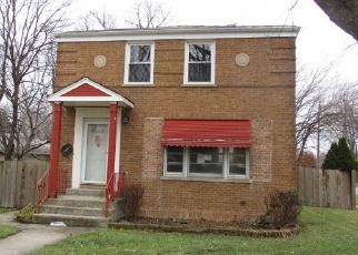 Casa en Remate en Westchester 60154 WESTCHESTER BLVD - Identificador: 4338756265