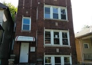 Casa en Remate en Chicago 60617 S ESCANABA AVE - Identificador: 4338762846
