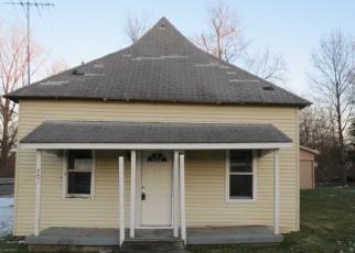 Casa en Remate en Alexandria 46001 S BLACK ST - Identificador: 4338768538