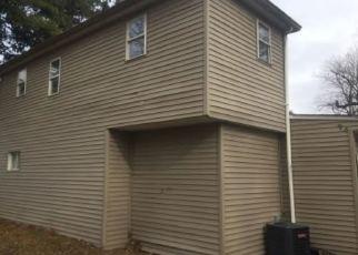 Casa en Remate en Indianapolis 46241 MAYWOOD RD - Identificador: 4338769856