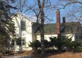 Casa en Remate en Chesterton 46304 E 950 N - Identificador: 4338772474