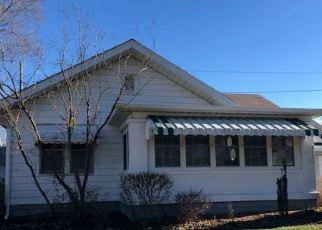 Casa en Remate en Indianapolis 46201 CARLYLE PL - Identificador: 4338773799