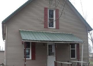 Casa en Remate en Warren 46792 E JONES ST - Identificador: 4338775542
