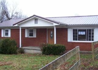 Casa en Remate en Cub Run 42729 PRICEVILLE RD - Identificador: 4338792627