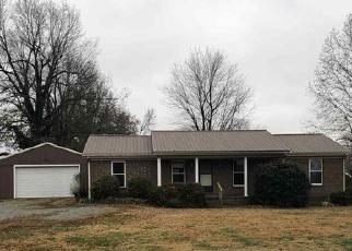 Casa en Remate en Kevil 42053 WOODVILLE RD - Identificador: 4338793949