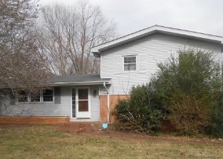 Casa en Remate en Hopkinsville 42240 SHERWOOD DR - Identificador: 4338795242