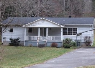 Casa en Remate en Bledsoe 40810 E HIGHWAY 221 - Identificador: 4338799633