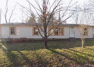 Casa en Remate en La Grange 40031 HICKORY HILL RD - Identificador: 4338801830