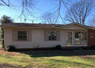Casa en Remate en Henderson 42420 COMANCHE DR - Identificador: 4338803571