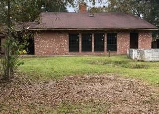 Casa en Remate en Denham Springs 70706 EAGLE DR - Identificador: 4338811454