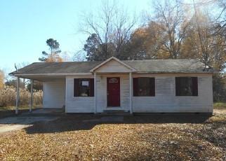 Casa en Remate en Sarepta 71071 CROW LAKE RD - Identificador: 4338817140
