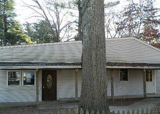 Casa en Remate en Norton 02766 EVERGREEN RD - Identificador: 4338819334